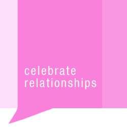 Celebrate Relationships - The Bamboo Tree