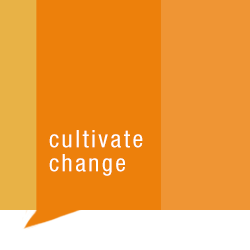 Cultivate Change - The Bamboo Tree